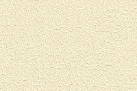 6124131 MEEHAN CREAM Faux Leather Upholstery Urethane Fabric