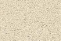 6124133 MEEHAN PARCHMENT Faux Leather Upholstery Urethane Fabric