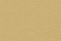 6124134 MEEHAN SANDSTONE Faux Leather Urethane Upholstery Fabric