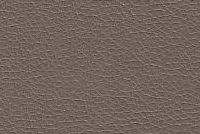 6124136 MEEHAN TAN Faux Leather Upholstery Urethane Fabric