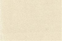 6126220 LEGACY ECRU Faux Suede Upholstery And Drapery Fabric