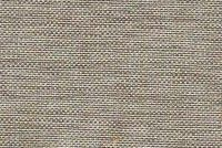 P Kaufmann GROUPIE 232 PEBBLE Solid Color Upholstery And Drapery Fabric