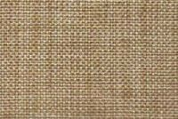 P Kaufmann GROUPIE 203 LINEN Solid Color Fabric
