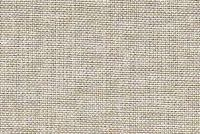 P Kaufmann GROUPIE 008 PEARL Solid Color Fabric