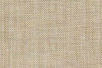 P Kaufmann GROUPIE 011 ALABASTER Solid Color Fabric