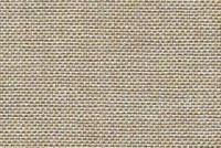 P Kaufmann GROUPIE 217 SANDSTONE Solid Color Upholstery And Drapery Fabric
