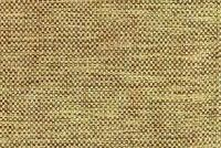 P Kaufmann GROUPIE 247 BUFF Solid Color Fabric
