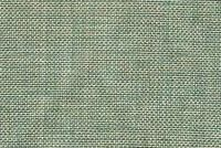 P Kaufmann GROUPIE 420 ROBINS EGG Solid Color Fabric