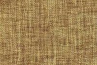 P Kaufmann GROUPIE 838 PRALINE Solid Color Fabric