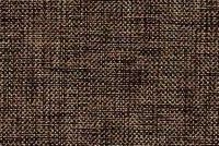 P Kaufmann GROUPIE 875 JAVA Solid Color Fabric