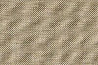 P Kaufmann GROUPIE 914 DOVE Solid Color Upholstery And Drapery Fabric