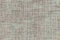 P Kaufmann GROUPIE 915 FOG Solid Color Upholstery And Drapery Fabric