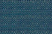 P/K Lifestyles TABBY LAGOON 652856 Solid Color Fabric