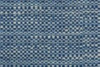 P/K Lifestyles TABBY BLUEBELL 652857 Solid Color Fabric