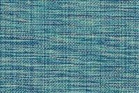 Covington NEVIS 514 OCEAN Solid Color Upholstery And Drapery Fabric