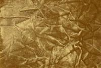 6137411 CLASSIC VELVET CRUSH CAMEL Solid Color Velvet Upholstery Fabric