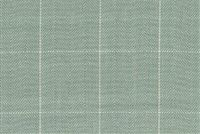 6139511 COPLEY SQUARE D2950 SEAGLASS Stripe Fabric