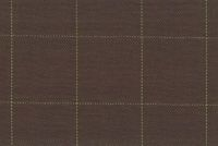 6139512 COPLEY SQUARE D2951 CHOCOLATE Stripe Fabric