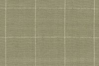 6139513 COPLEY SQUARE D2952 OATMEAL Stripe Upholstery And Drapery Fabric