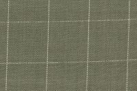 6139517 COPLEY SQUARE D2956 MINK Stripe Fabric
