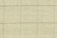 6139520 COPLEY SQUARE D2960 SAND Stripe Upholstery And Drapery Fabric
