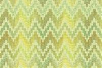 P/K Lifestyles HEARTBEAT JADE 652872 Contemporary Jacquard Fabric