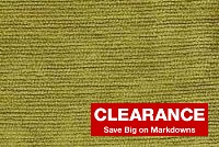 6149221 CARAY PEAR Solid Color Chenille Fabric
