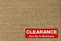 6149412 NAPA SAND Solid Color Chenille Upholstery Fabric