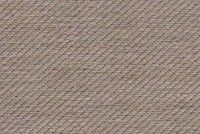 6149513 TRILOGY GUNMETAL Solid Color Twill Upholstery Fabric