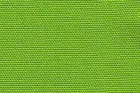 Premier Prints DYED SOLID LIMEADE Solid Color Cotton Duck Fabric
