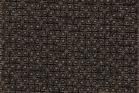 6150216 CLARK MINK Contemporary Jacquard Fabric