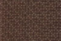 6150217 CLARK SABLE Contemporary Jacquard Fabric