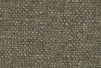 6150811 LOGAN STONE Solid Color Fabric