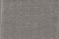 6150812 MEDINA GRAVEL Solid Color Fabric