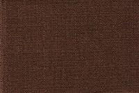 6150813 MEDINA CHOCOLATE Solid Color Fabric
