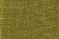 6150822 LOGAN GRASS Solid Color Upholstery Fabric