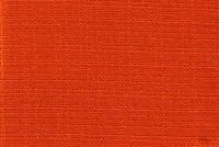 6150824 LOGAN TANGERINE Solid Color Fabric