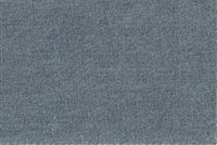 6154211 PRAIRIE INDIGO Solid Color Denim Fabric