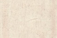 6154311 JOHN LINEN NATURAL Solid Color Linen Blend Upholstery And Drapery Fabric