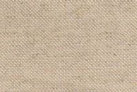 6154313 JOHN LINEN OATMEAL Solid Color Linen Blend Fabric