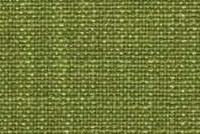 6155612 CAITLYN MOJITO Solid Color Jacquard Fabric