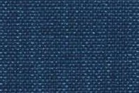 6155615 CAITLYN SAPPHIRE Solid Color Linen Blend Upholstery And Drapery Fabric