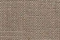 6155620 CAITLYN SAND Solid Color Linen Blend Upholstery And Drapery Fabric