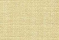 6155626 CAITLYN LEMON WHITE Solid Color Linen Blend Upholstery And Drapery Fabric
