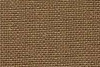 6155627 CAITLYN TAUPE Solid Color Linen Blend Upholstery And Drapery Fabric