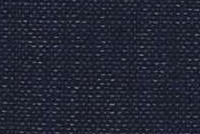 6155628 CAITLYN DENIM Solid Color Jacquard Fabric