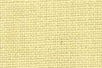 6155631 CAITLYN BUTTER Solid Color Linen Blend Upholstery And Drapery Fabric