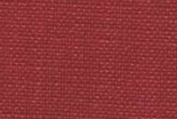 6155634 CAITLYN DESIRE Solid Color Jacquard Fabric
