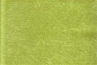 6156013 MILANO LEAF Chenille Upholstery And Drapery Fabric