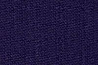 6156114 METRO LINEN BLUE Solid Color Fabric
